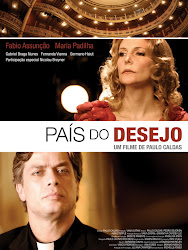 Baixar Filme País do Desejo (Nacional)