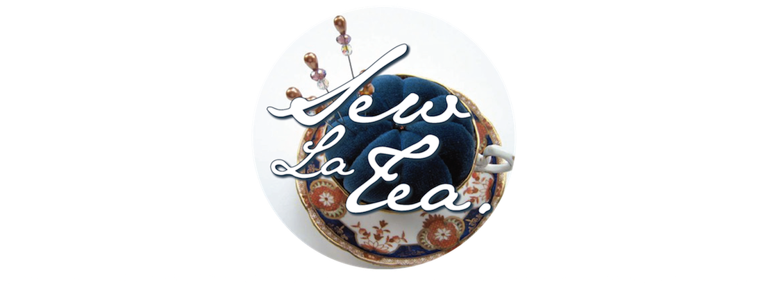 Sew la Tea