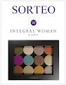 Sorteo Productos Nabla Cosmetics en Integral Woman By Gladys