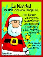REGALO DE GLORIA
