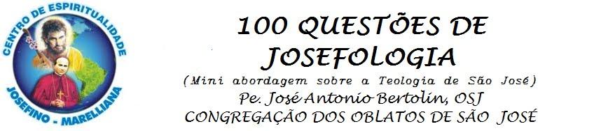 100 Questões