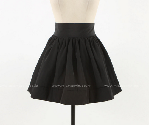 Buy high waist solid color a-line ball circle skater skirt in black m for $ from fishingrodde.cf A wholesale clothing supplier Who specializes offering customers best Quality of clothing with a relatively lower price by connection them directly with the clothing factory.