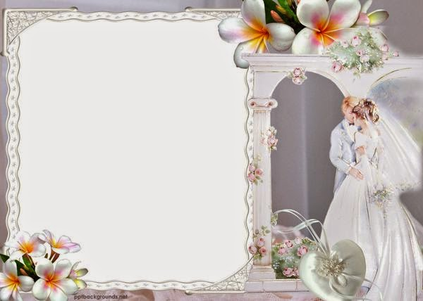 Carte mariage originale 2014