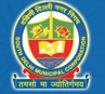 Municipal Corporation of Delhi  Logo