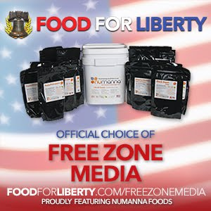 Food For Liberty