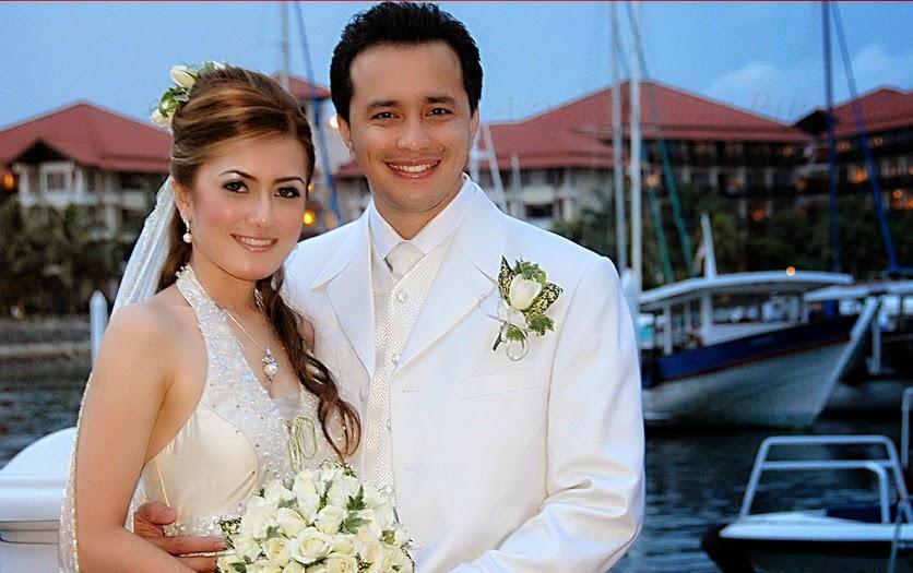 Isteri Datuk Wow Bekas Isteri Datuk Eizlan