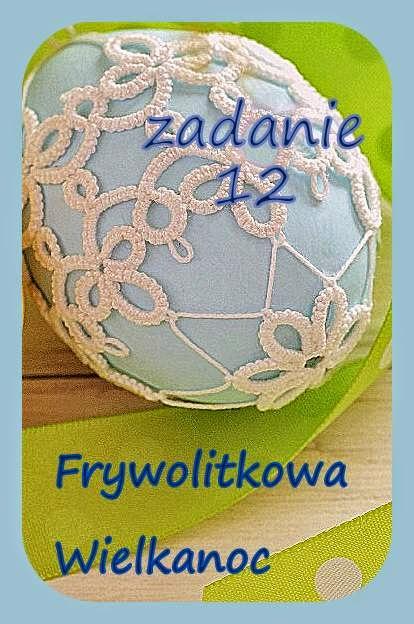 http://reanja1.blogspot.com/2015/03/oswajanie-frywolitki-zadanie-12.html