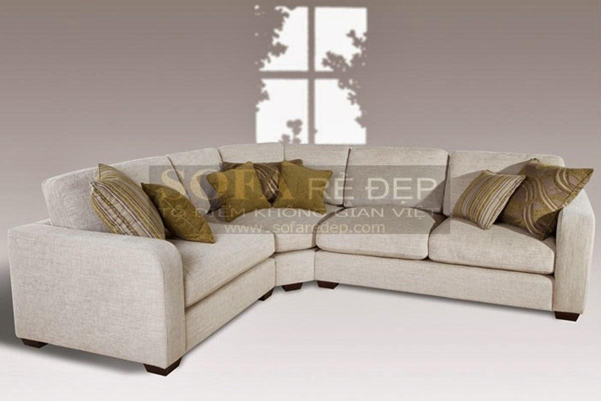 Sofa cao cấp 034
