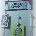 http://miriamhechoamano.blogspot.com.es/2015/12/decoracion-navidenacuelga-christmas.html