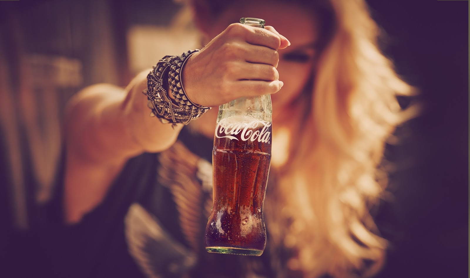 taste the feeling the coca cola s newest global campaign iamacesome
