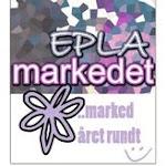 EPLEmarkedet