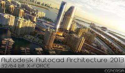 Autodesk+AutoCAD+Architecture+2013+x86&x64+x-force.jpg