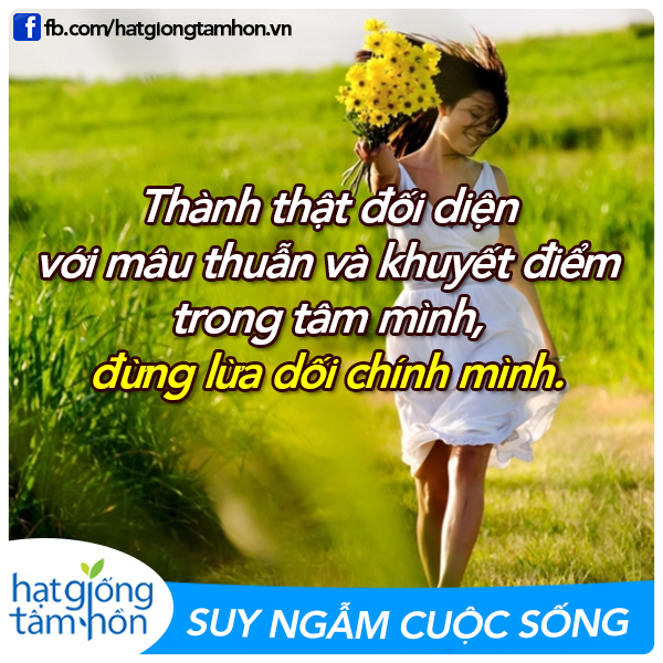 nhung-cau-noi-hay-ve-cuoc-song-11