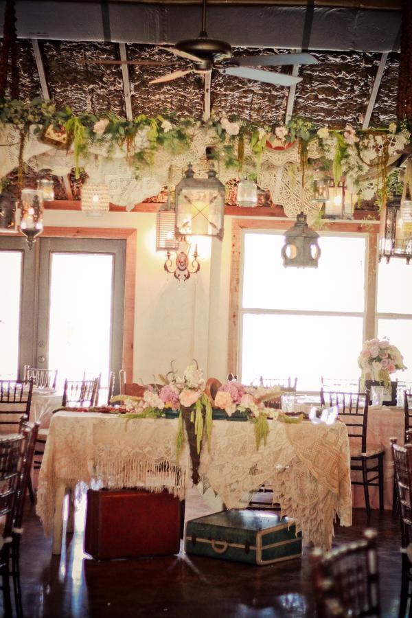 rustic bridal shower rustic wedding chic party. Black Bedroom Furniture Sets. Home Design Ideas