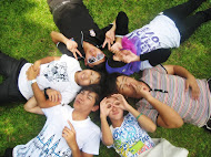 Poli Members '
