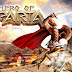 Hero of Sparta HD: Android game apk & sd files for free. QVGA(240X320) & HVGA!