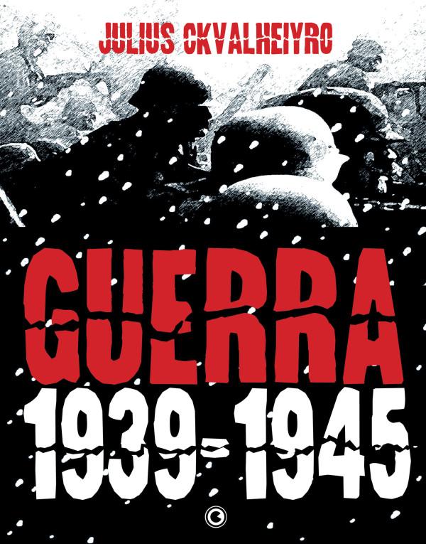 GUERRA 1939-1945