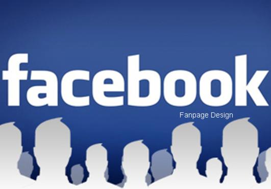 Membuat Fans Page Di Facebook