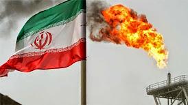 Acuerdo nuclear con Irán puede llevar precios petroleros a $ 30