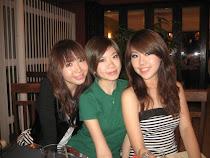my gals^^