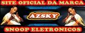 http://www.azsky.com.br/atualizacoes