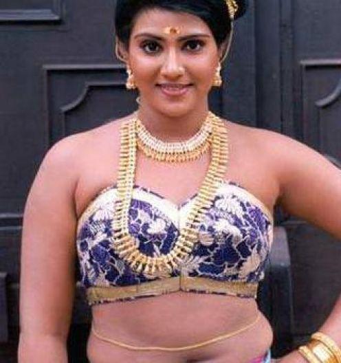 chudai photos Bhaiya Bhabhi Ki suhagraat me mast nangi