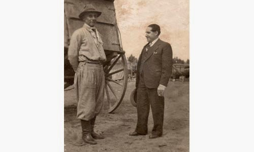 http://pilaradiario.com/noticias/Homenaje-en-Espania-a-un-padre-pionero_41040
