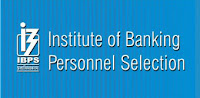 ibps exam,bank exam question papers,bank exam model question papers for download