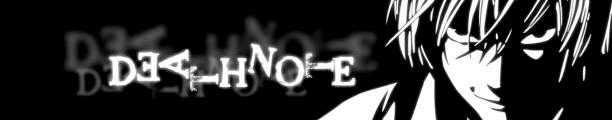 banner-death-note.jpg