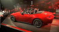 2015-Mazda-MX-5-23.jpg