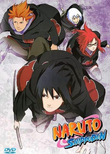 ... File Film Naruto Shippuden Episode 23 Subtitle Bahasa Indonesia