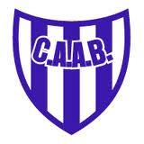 CLUBES AFILIADOS
