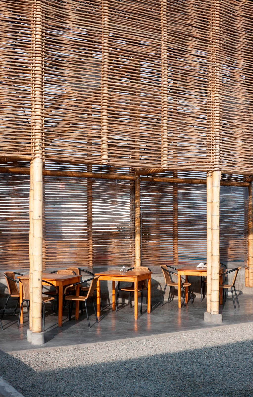 Michelle S Restaurant Penrose Colorado
