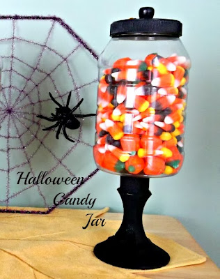 candy jar icon
