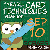 A Year of Card Techniques - Coming Soon