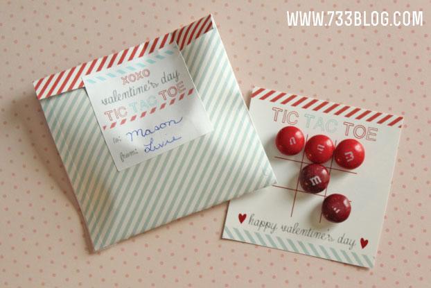 free-valentine.jpg