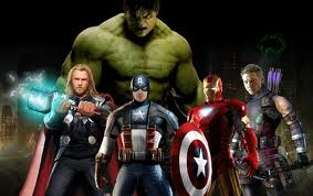 Avengers-movie-images-6