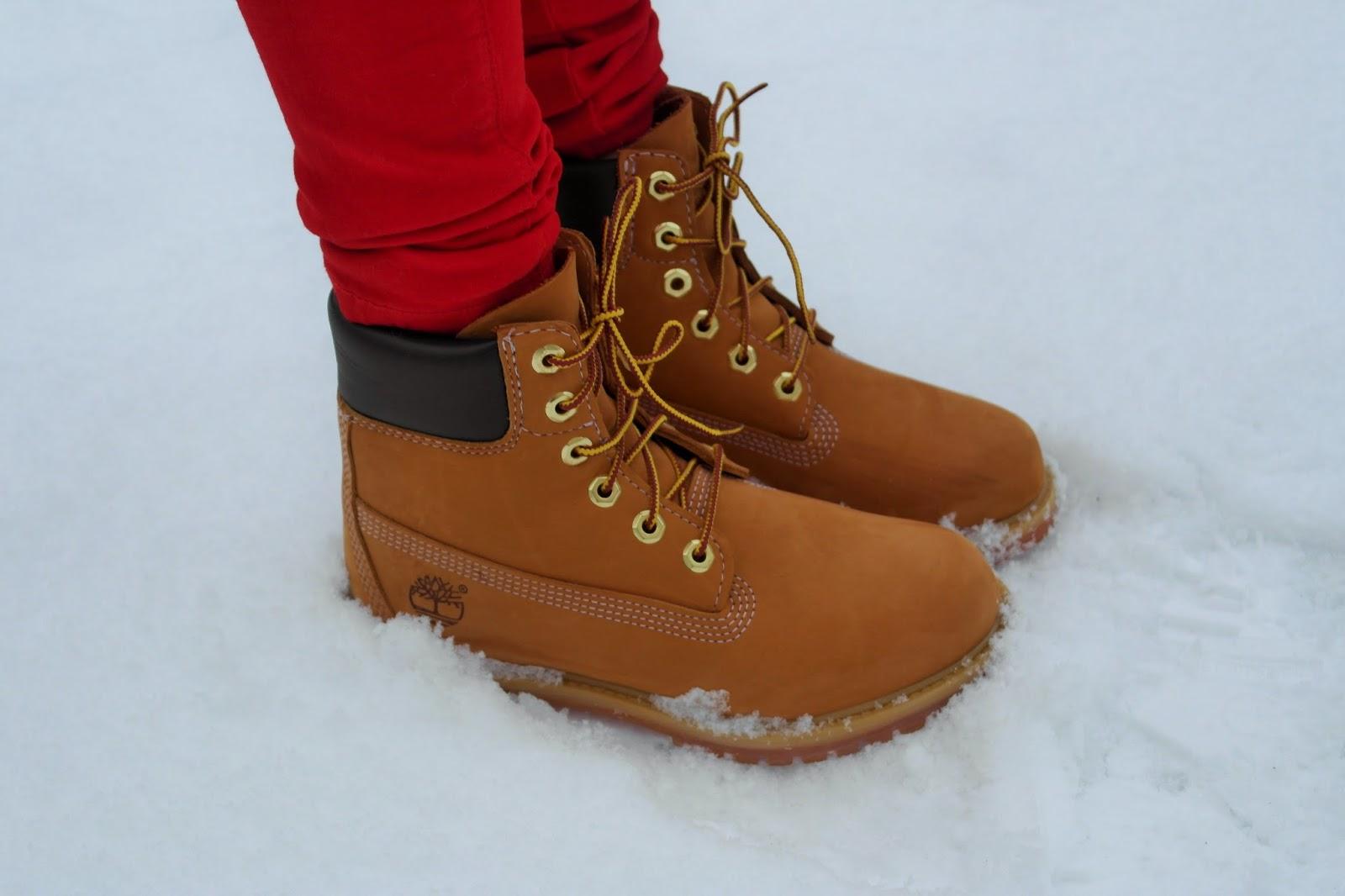 Timberland  new shoes · Kristallikimara 5677db48ac