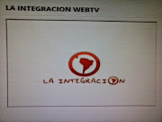 LA INTEGRACION NA INTERNET