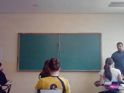 conversar conversa durante aulas conversa alunos impedir conversa baderna alunos