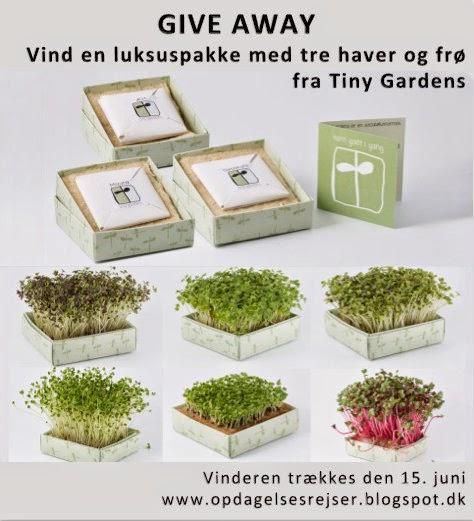 http://opdagelsesrejser.blogspot.dk/2014/05/give-away-vind-en-luksuspakke-med-haver.html