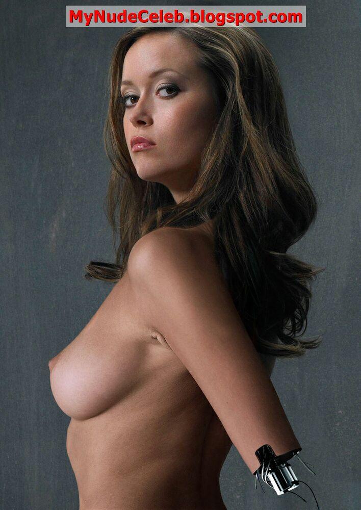free-fake-nude-celebs