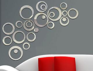 http://www.macaverdeoutlet.com.br/5118458-Espelho-adesivo-Decorativo-24-pecas