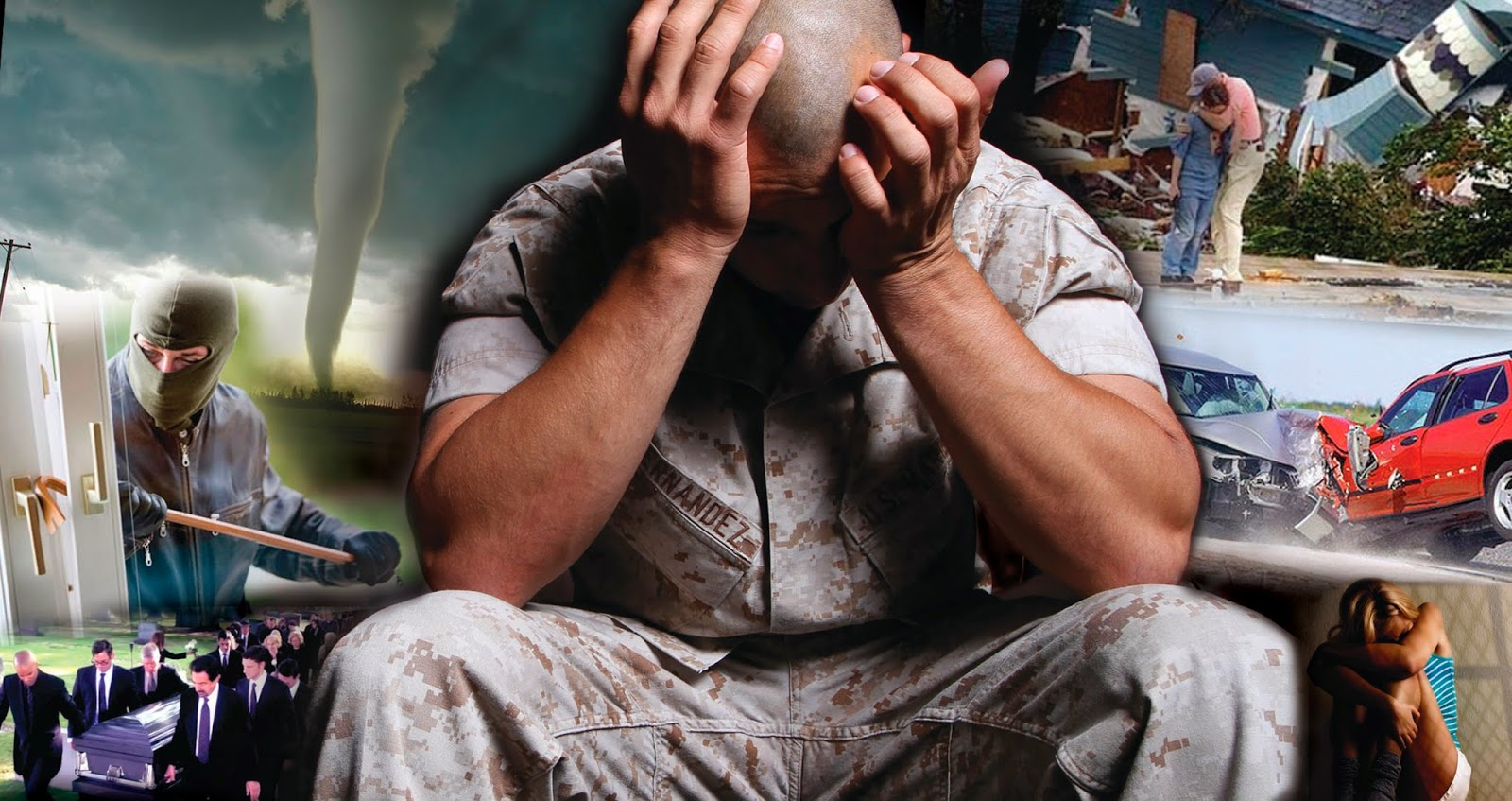 Michigan medical marijuana report ptsd the mmmp by chelsea shaker by now most people are well aware of post traumatic stress disorder ptsd and acknowledge it as one of the most debilitating conditions someone can have 1betcityfo Images
