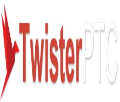 TwisterPTC
