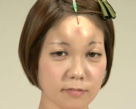 http://www.ohmymag.com/japon/decouvrez-les-bagelheads-la-tendance-beaute-completement-wtf_art77522.html