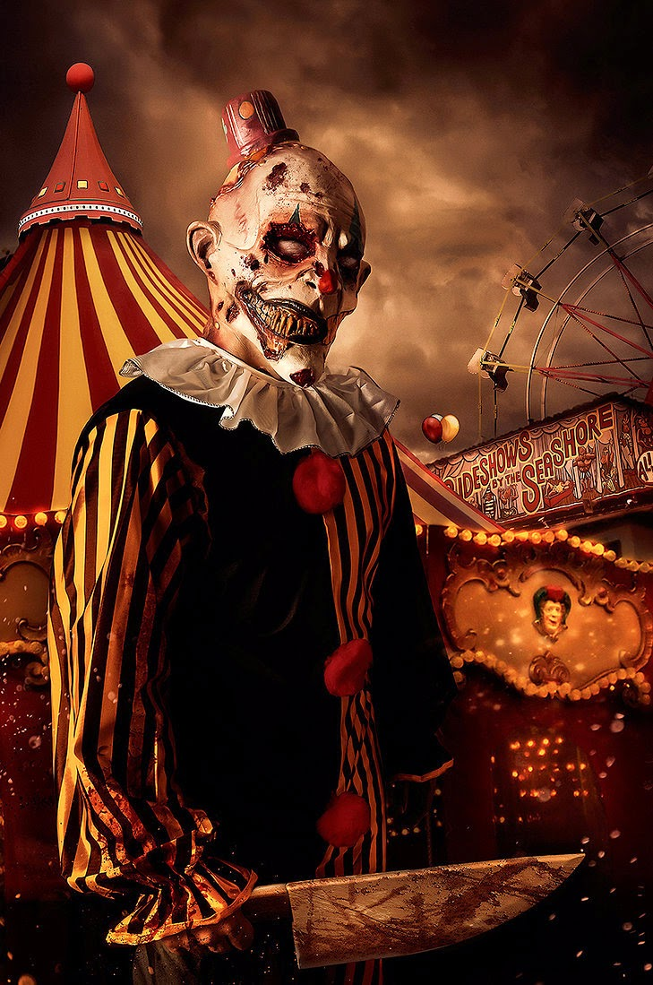 06-Mariano-Villalba-Coulrophobia-Images-Nightmares-are-Made-of-www-designstack-co