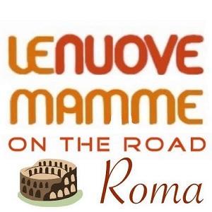 http://roma.lenuovemamme.it/shabby-craft-day-vuoi-essere-la-nostra-inviata/