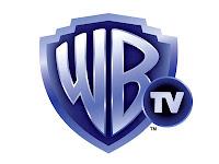 Warner Channel ver ao vivo