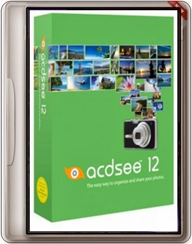 acdsee free download full version with crack